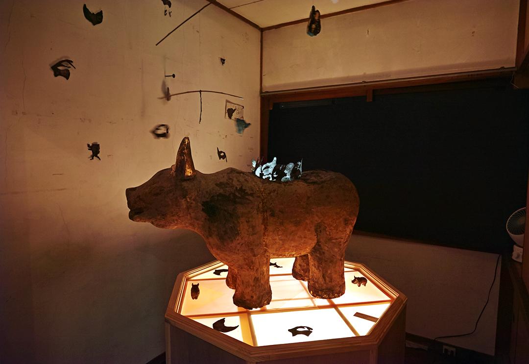 2019水島太郎
